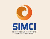 Proyecto SIMCI