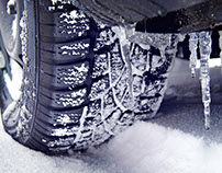 Germany Winter Tire Market Manufactures and Key Statis