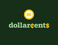 Money Management App