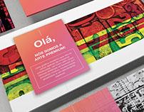Gráfica Arte Premium | Apresentação Institucional