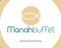 Manahbuffet