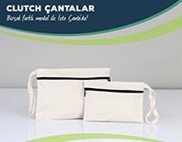 toptan-clutch-bez-canta-wholesale-clutch-tote-bag