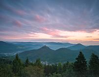 Palatinate CastleHills