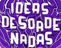 Messy ideas