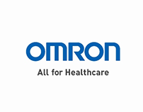 Omorn India Regular Facebook Creative