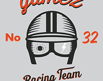 Gámez Racing Team
