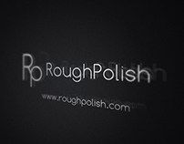 RoughPolish