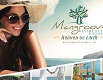 Mangroovy ELGouna