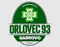 Orlovec Athletic club