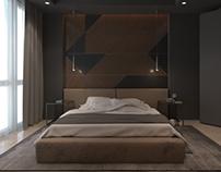 Bedroom M1BB
