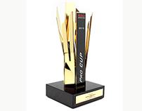 Trophées SRO FIA GT Series