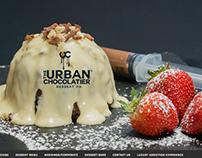 Urban chocolater