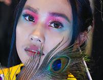 Fashion Makeup Festival 2019
