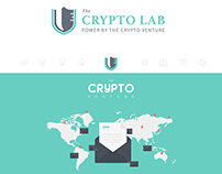 The Crypto Venture&LAB