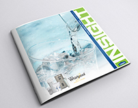 Lowe's Whole Home Solutions Insight Publication
