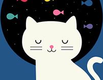 Cats Fantasy
