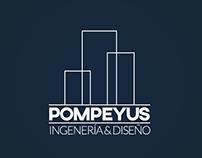 Pompeyus | Ingenería & Diseño