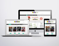 Website Randeevoe
