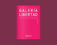 Colección Museos de Querétaro
