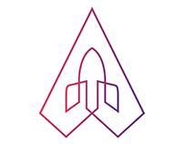 Agência Apollo