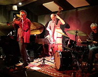 Ikigaï Quartet