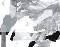 Book design / Firefly / Haruki Murakami