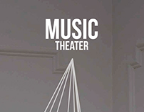 Music Theater