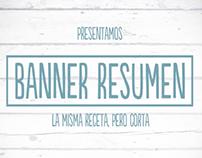Banner Resumen Sopraval