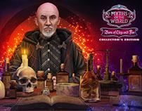 Libor Alchemist