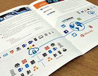 ISA Brochure