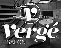 Verge Salon