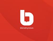 blendmynews