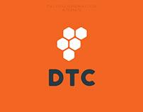 Design Thinking Collaborator