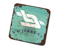 L D Jeans