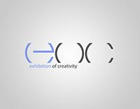 EOC Gallery