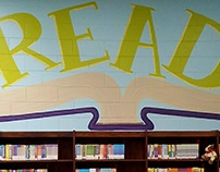 Words of Inspiration at Worth County Primary