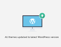 Update your theme for WordPress 4.6 version.