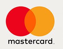Mastercard - Acceptance