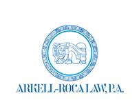 Arkell-Roca Law, P.A.