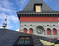 Sint-Genesius-Rode