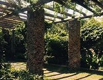 The Secret Garden (Blog)