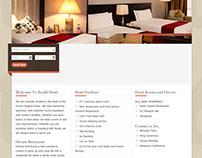 Avadh Hotel Honest Restaurant