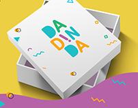 Dadinda