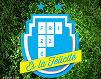Frizzé Delay
