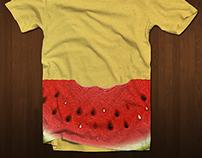 T-shirt design #7
