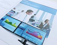 Samsung EBD Brand Guidelines