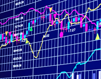 The Missing Ingredients of Algorithmic Trading