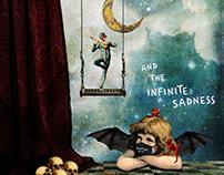 infinite sadness
