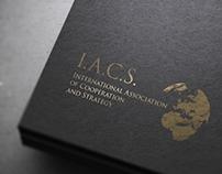 I.A.C.S.
