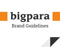 bigpara.com - Brand Guidelines